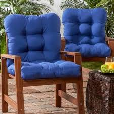 eco friendly outdoor chair cushion free shipping today