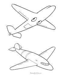 airplane play airplane sensory bin personalized coloring sheet