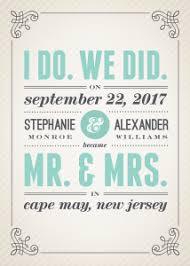 wedding announcements walmart stationery shop wedding announcements