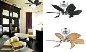 turbo swirl 30 inch six blade indoor ceiling fan 6 blade ceiling fans cbat info