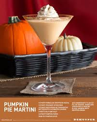 149 best friendsgiving images on drink recipes