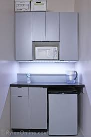 Office Kitchen Furniture Index Of Images Commercial Office