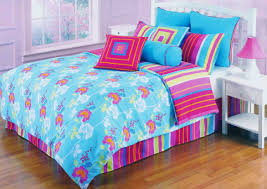 bedding set blue bedding for girls synergy childrens bed linen