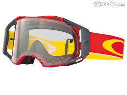 polarized motocross goggles 2013 oakley airbrake mx goggles 2014 louisiana bucket brigade