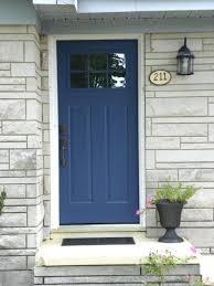 benjamin moore light blue front doors light blue exterior door light blue house front door