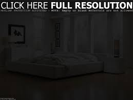 park essentials carly bed set bedroom decorating ideas