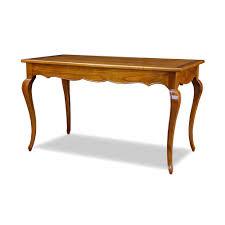 Kleine Schreibtische Aus Holz Stilmöbel Schreibtisch Klassisch U0026 Elegant Stilwohnen De