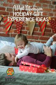 55 holiday gift experience ideas your local shopping guide for