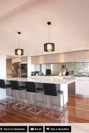 63 best kitchen glass splashbacks images on pinterest kitchen