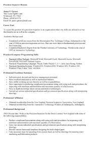 essay issues importance geology essays kobau araby literary
