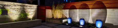 Residential Landscape Lighting Residential Outdoor Lighting Services In Richmond Va Inaray