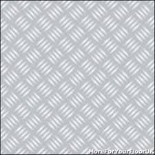 decoration ideas green mosaic tile vinyl flooring slip resistant