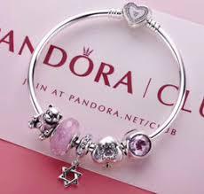 discount pandora bears charms 2017 pandora bears charms on sale