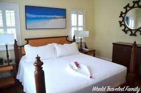 two bedroom suites in key west beaches key west village two bedroom suite tour video world