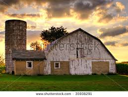 Old Barn Photos Old Farmhouse Stock Images Royalty Free Images U0026 Vectors