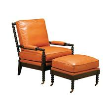 cynthia rowley chairs 3 marshalls furniture chairs 28 images