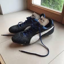 buy football boots germany vintage football cleats shoes frank rijkaard soccer