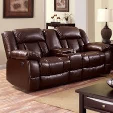 rustic sofas you u0027ll love wayfair