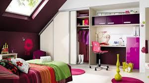 meuble chambre mansard馥 chambre mansard馥 100 images chambre meubl馥 100 images