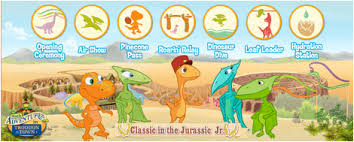 dinosaur train coloring pages ride along the dinosaur train book free dinosaur train printables