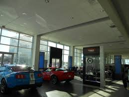 westside lexus holiday hours sterling mccall toyota 9400 southwest freeway houston tx toyota