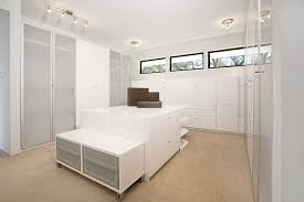 Wardrobe Room Divider Astounding Ikea Closets Roselawnlutheran