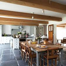 Modern Country Homes Interiors Modern Country Homes Interiors Country Homes Interiors
