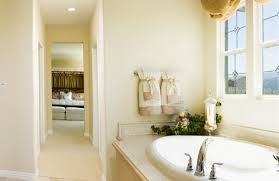 small ensuite layout small bathroom plans best ideas about small