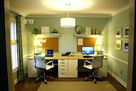 Home Office Wood Desk Desk Home Office Desks Image For