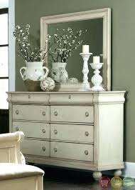 White Washed Bedroom Furniture White Washed Bedroom Furniture White Washed Bedroom Furniture Sets