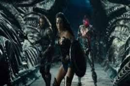 download movie justice league sub indo justice league 2017 english full movie torrent download spiritfest