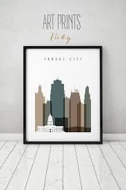 23 best kc skyline images on pinterest city skylines kansas