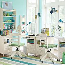 Fun Desks Fun Ways To Inspire Learning Creating A Study Room Every Kid Will