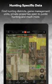 scout gps apk onx hunt maps 1 gps offline us topo maps apk 4 11 1