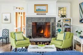 shingle style cottage shingle style cottage in the seaside village of seal harbor maine