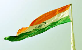 Indian Flags Wallpapers For Desktop New Indian Flag Hd Wallpapers Images 2015 Happy Independence Day