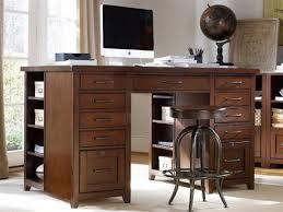Computer Desk Drawers Computer Desks For Sale Luxedecor