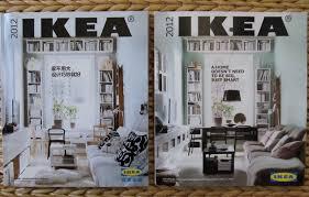 ikea catalog 2011 knesting ikea inspiration the ikea china catalog can you spot the