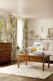 Laura Ashley Furniture by 129 Best Laura Ashley Images On Pinterest Laura Ashley Living