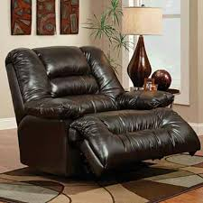 Leather Chair And Half Design Ideas Furniture Stunning Cuddler Recliner For Home Furniture Ideas