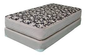 posturize u2013 extra firm two sided jamestown mattress