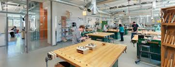 Interior Designer Colleges by Sustainable Product Design U0026 Innovation Keene State College
