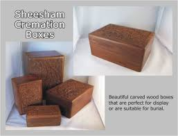 cremation boxes pet boxes by best friend crematory memorial