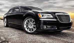 chrysler 300 and 300c manual oil reset guide mechanic life