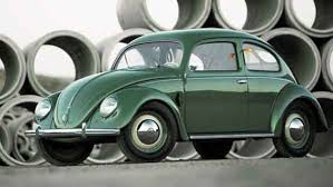 Old Beetle Interior 18 Used Volkswagen Beetle For Sale In Dubai Uae Dubicars Com