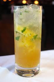 pineapple margarita national margarita day 14 cocktail recipes to celebrate this