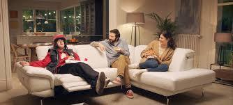 canapé cuir center prix canapé cuir canapé d angle fauteuil relaxation cuir center in