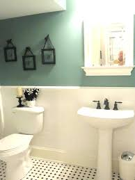 bathroom wall painting ideas bathroom wall paint ideas best bathroom colors ideas on bathroom