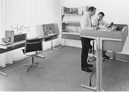 Standing Desk For Cubicle 70 Best Lift Desk Concepts Images On Pinterest Standing Desks