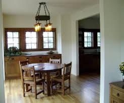 Lighting For Dining Room Best Lighting For Dining Room Best Lighting For Dining Room Home